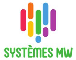 Systèmes MW